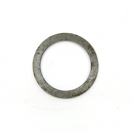 Allmakes Land Rover Series 2 /& 3 Steering Box Side Gasket /& Rubber Seal O Ring