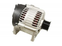 Alternator 300 TDi 100 amp