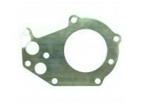 Shim for speedometer drive .005""