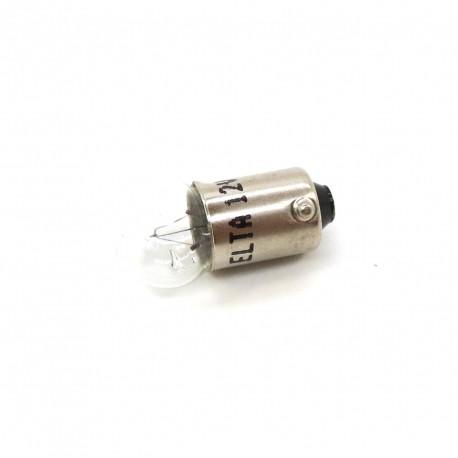 Ampoule 2,2W 12V