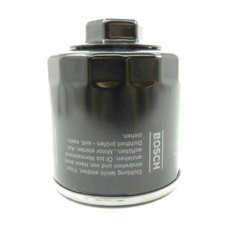 cartouche filtre huile pour kit sf 101 series forever. Black Bedroom Furniture Sets. Home Design Ideas