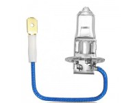 Ampoule H3 VISION