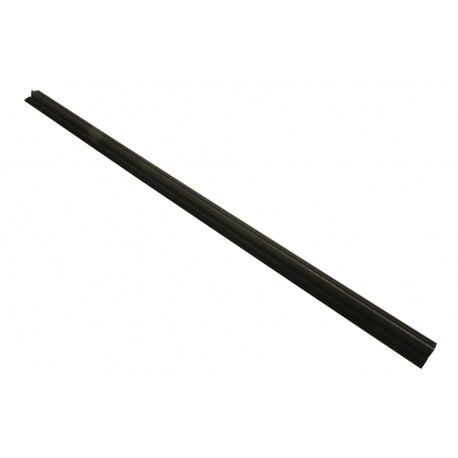 Bearmach MTC6960 Land Rover Series 2 2a 3 Roof to Windscreen Frame Rubber Seal