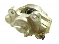 Caliper rear brake RH- Def110 - up to 2001