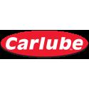 CARLUBE